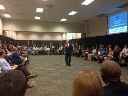summer jobs scarce for youths in new orleans com new orleans or mitch landrieu unveils broad policy to black men jobs