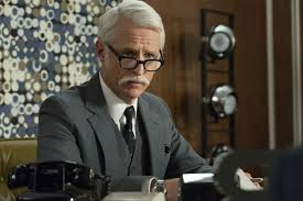 roger sterling view this image art roger sterling office