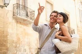 European dating site with           singles online   eHarmonyUK