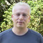 W RMF FM Michał Kowalewski będzie autorem serwisów informacyjnych. Jak sam powiedział w RMF FM będzie miał wielkie możliwości realizowania pomysłów na ... - 921