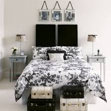 color ideas and pictures for bedrooms with black furniture bedroom ideas for black furniture