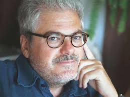 Roberto Andò, regista - ando-640