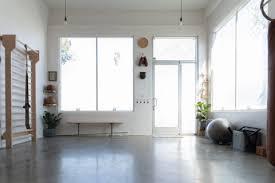 Beautiful <b>Vintage Industrial</b> Studio, <b>Loft</b>, Living Room, Gorgeous ...
