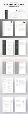 resume floral design resume floral design resume picture of floral design resume
