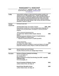 resume template cv template free cover letter for ms word instant    resume