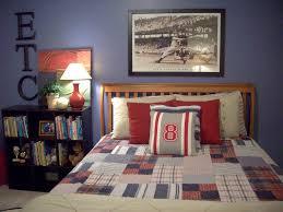 print accessories bedroom middot purple