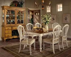 Free Dining Room Chairs Wood Dining Room Tables And Chairs Marceladickcom