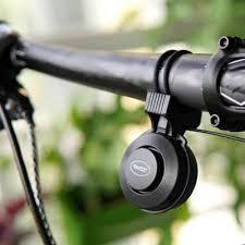 <b>Wireless Alarm Lock Bicycle Bike</b> Security System With Remote ...