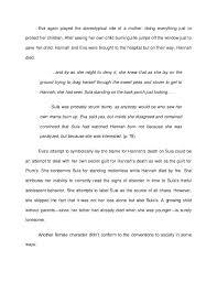 business plan sample tour operator  best collection resume samples business plan sample tour operator travel tour agency business plan sample executive charles eisenstein essays on