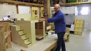 urban green urban green tv show micro apt affordable housing nyc affordable affordable apartment furniture