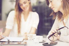reasons why you haven t heard back from a recruiter an interview a recruiter