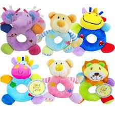 <b>Мягкие игрушки</b>: виды, плюсы, как выбрать, производители
