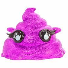 Интерактивная игрушка <b>Poopsie Surprise Unicorn Милашка</b> слайм