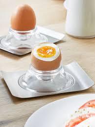 <b>Набор подставок для яиц</b> Бранч, 2 шт. Gefu 10411683 в интернет ...