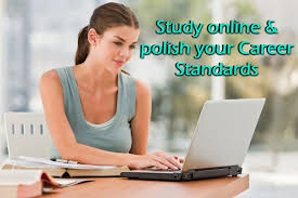 study online polish your career standards jaro education best online mba programs best mba institute in goregaon best international mba institute in