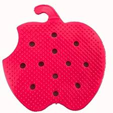 Generic 1Pc <b>Multi</b>-<b>Functional Fruit Vegetable</b> Cleaning <b>Brush</b> ...