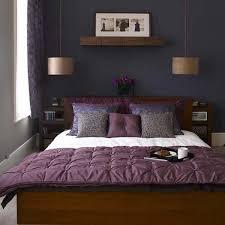 20 marvelous navy blue bedroom ideas bedroom ideas dark