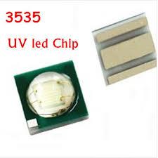 10 pcs lot cree xpe xp e r3 1 3w led emitter diode blue 460 470nm with 20 16 14 12 10 8mm heatsink