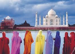 tourism of jobs tourism