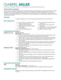 best pharmacist resume sample   best pharmacist resume sample we    best pharmacist resume sample   best pharmacist resume sample we provide as reference to make correct