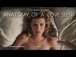 Anatomy of a Love Seen / Анатомия на любовта (2014)