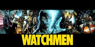 reasons to teach watchmen