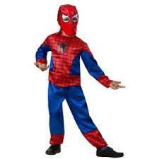<b>Карнавальный костюм Батик Человек</b>-паук - «Костюм <b>человека</b> ...