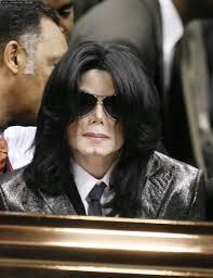 -2006-Funeral-of-James-Brown-michael-jackson-7410626 - 2006-Funeral-of-James-Brown-michael-jackson-7410626-900-1166