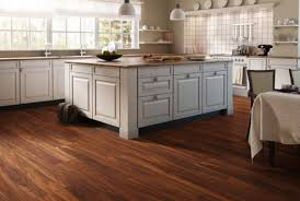 kitchen floor laminate tiles images picture:  laminate flooring in the kitchen pros amp cons options and ideas