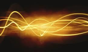 Znalezione obrazy dla zapytania matryca energetyczno-informacyjna