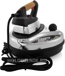 <b>Парогенератор MIE Stiro 1200</b> купить в интернет-магазине ...