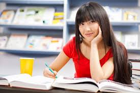 ace your o levels english essay writing  aestral private school preparation and coaching for o level english success