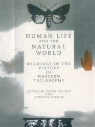 environmental ethics archives broadview press human life and the natural world