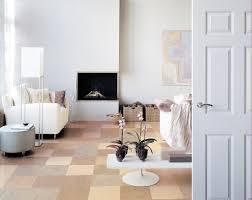 flooring ideas for living room