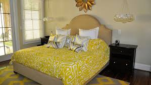 bedroom large size bedroom marvellous home remodel design ideas with latest furniture sets modern bedroom large size marvellous cool