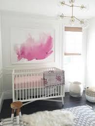 baby nursery decor amazing sample modern baby girl nursery incredible ideas white color area rug baby nursery girl nursery ideas modern