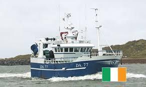 """Résultat de recherche d'images pour """"pictures of fishing trawlers """""""