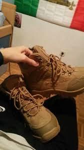 <b>Natural</b> Wool Winter Boots <b>men</b> Warmest <b>Cow Leather</b> winter shoes ...