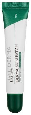 L'arvore <b>маскирующий гель</b> для лечения акне Derma Skin <b>Patch</b> ...