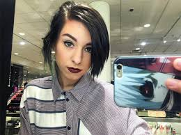 Image result for christina grimmie instagram