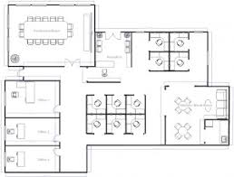 the 8 best office planning tools business office floor plan