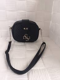 Shoulder Bag - Best Offer #467CAB | Prizejou