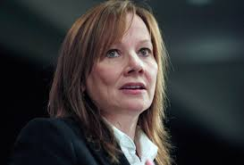 Research suggests <b>female</b> CEOs outearn <b>men</b>—but it's not that <b>simple</b>