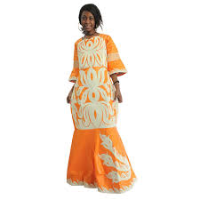 <b>MD</b> traditional <b>african dresses</b> for women bazin riche <b>dashiki</b> long ...
