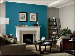 Painting Living Room Walls Two Colors Painting Living Room Walls Different Colors Living Room Design