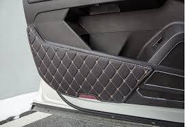 <b>3D</b>-<b>обшивка защитная на</b> двери (цвет серый, черный) CHN для ...