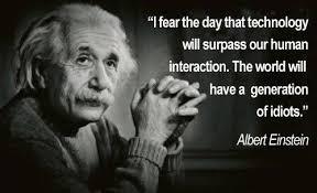 50 Best Albert Einstein Quotes | Quote Ideas