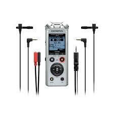 <b>Комплект Olympus LS-P1</b> Interviewer Kit (V414141SE040 ...