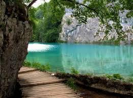 هل تحب الطبيعة ان كنت تحيبها فدخل images?q=tbn:ANd9GcQ