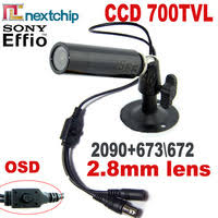 <b>CCD</b> 700TVL - Shop Cheap <b>CCD</b> 700TVL from China <b>CCD</b> 700TVL ...